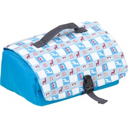 Large Toiletry bag Alpen