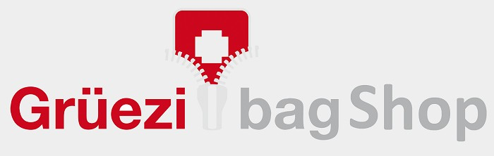 Grüezi Bag Shop - Boutique en ligne de sacs de couchage